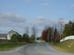 Farm to Market Road