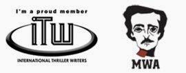 ITW MWA logos