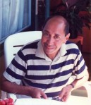 Raphael Brandow