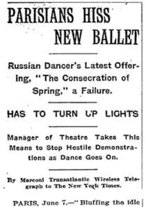 NYT 1913