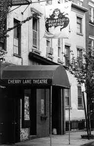 cherrylane