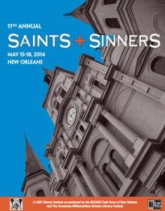 SASFEST 2014 COVER